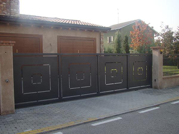 Carpenteria-metallica-Mantova-Reggio-Emilia