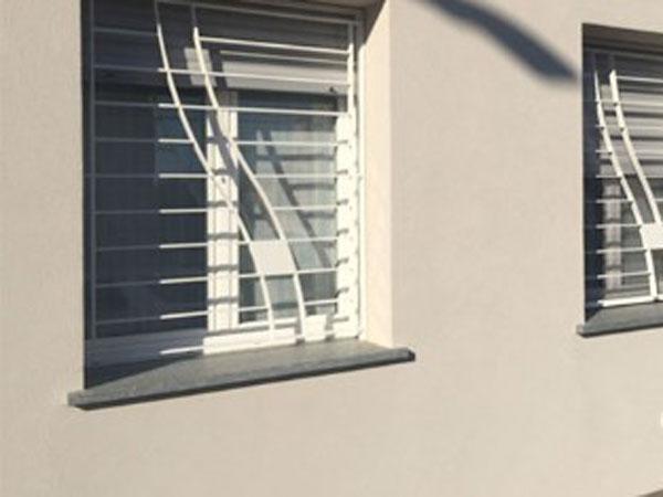 Costruzione-cancello-per-ville-Reggio-Emilia