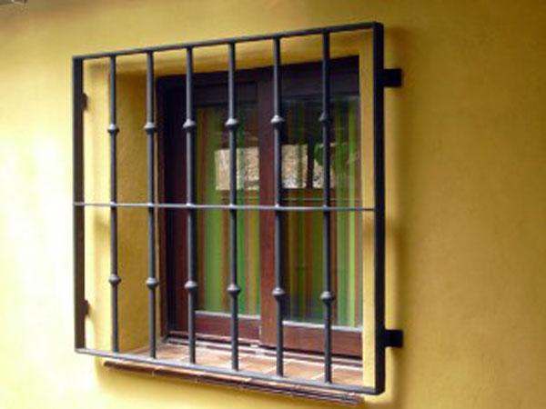 Grate-di-sicurezza-fisse-Reggio-Emilia