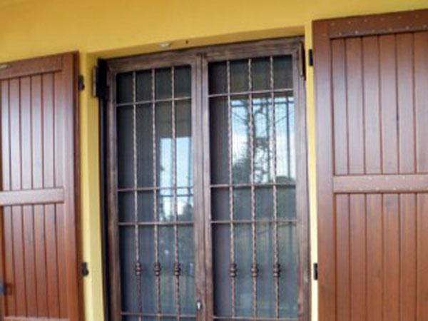 Inferriate-per-porte-finestre-su-misura-Mantova