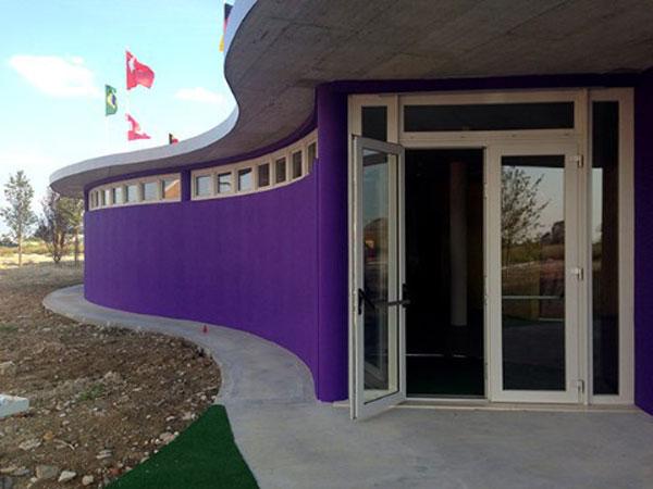 Installazione-finestre-in-Pvc-Mantova