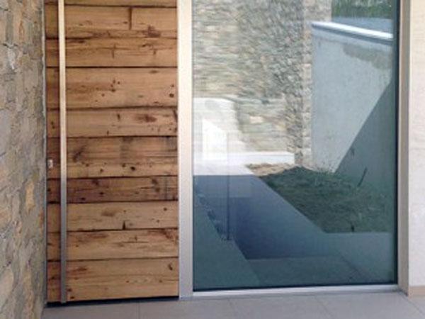 Installazione-vetrate-per-uffici-Mantova