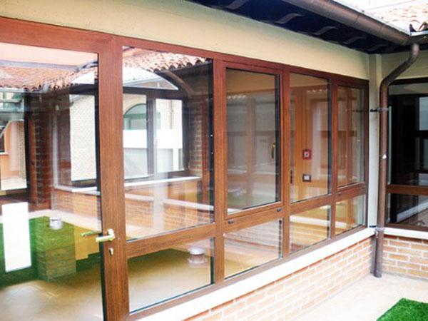 Installazione-vetrine-per-gioiellerie-Mantova