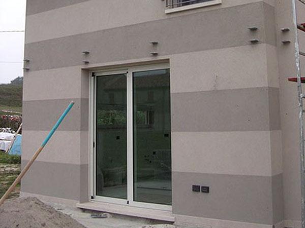 Montaggio-finestre-in-alluminio-Mantova