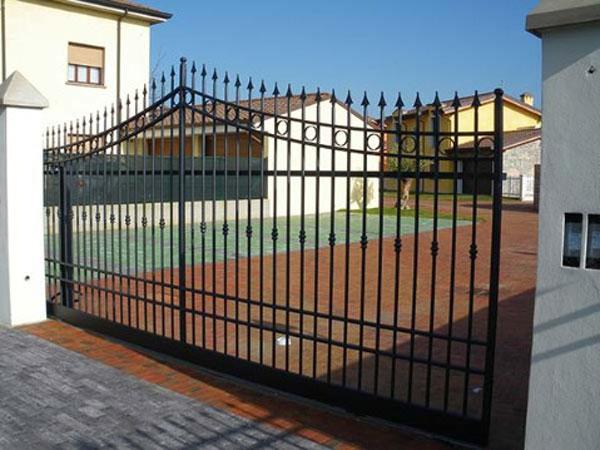 Offerte-cancelli-scorrevoli-Reggio-Emilia