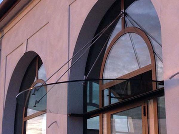 Pensiline-e-tettoie-Mantova-Reggio-Emilia