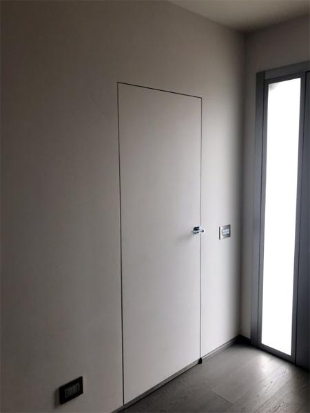 Porte-interne-esterne-Mantova-Reggio-Emilia