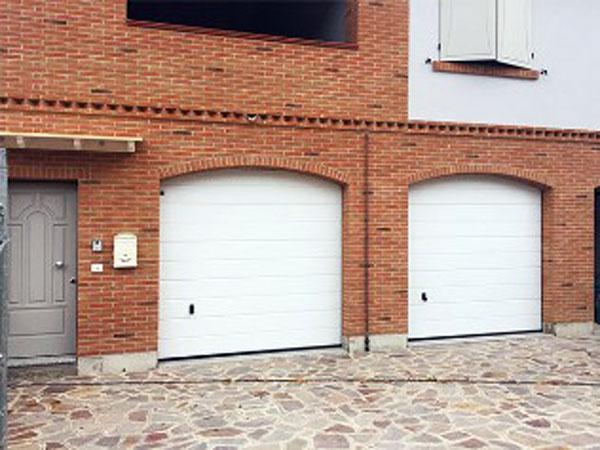 Portoni-pratici-per-garage-Mantova