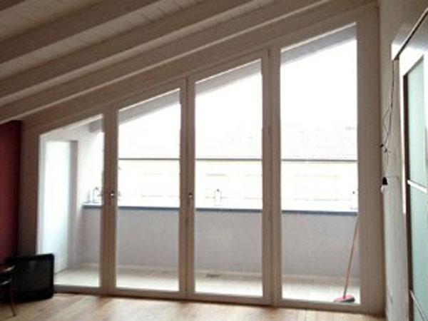 Preventivi-installazione-infissi-per-casa-Mantova