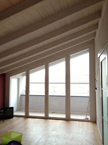 Preventivi-sostituzione-finestre-isolanti-Reggio-Emilia