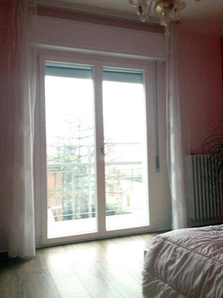 Prezzi-installazione-finestre-Reggio-Emilia