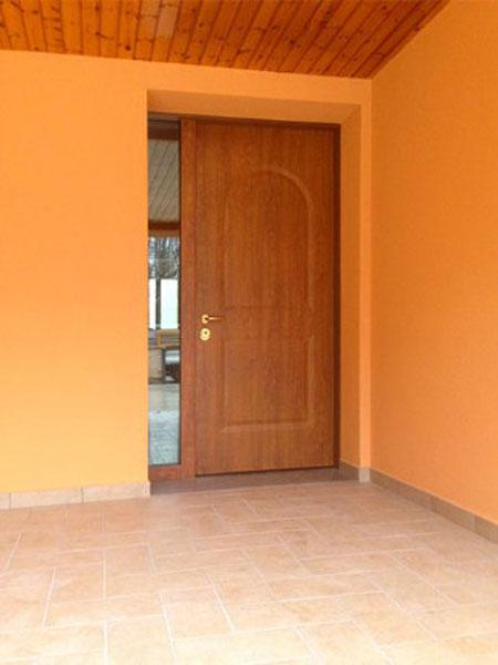 Porte Blindate Mantova Reggio Emilia – Prezzi costo portoncino ...