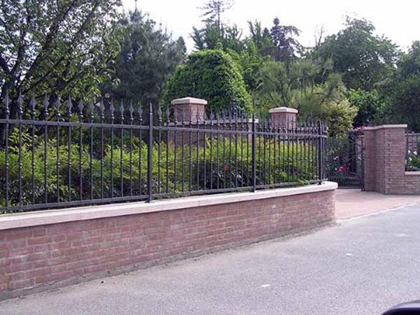 Prezzi-recinzioni-metalliche-modulari-Mantova