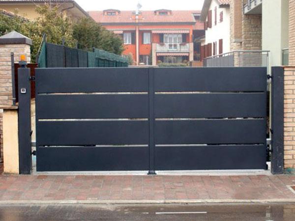 Produzione-cancelli-abitazioni-Mantova