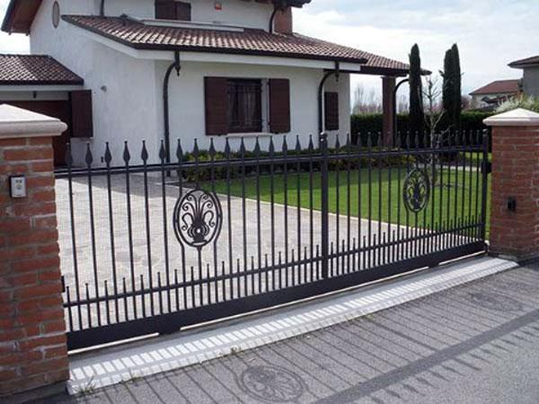 Recinzioni-metalliche-Mantova-Reggio-Emilia