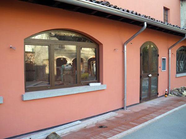 Rivenditore-finestre-Palidano-di-Gonzaga