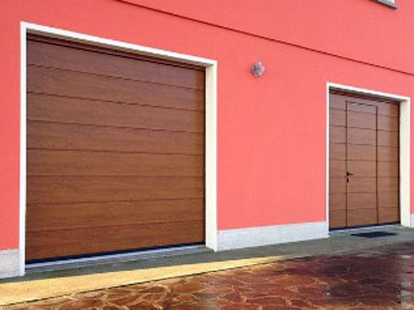 Sconti-installazione-portoni-garage-Reggio-Emilia