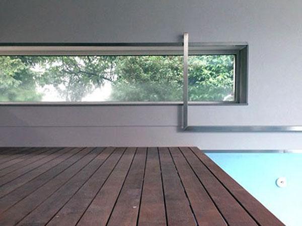 Sconti-installazione-vetrine-per-uffici-Reggio-Emilia