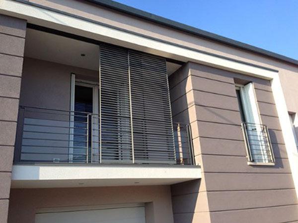 Sconti-sistemi-di-sicurezza-per-balconi-Reggio-Emilia