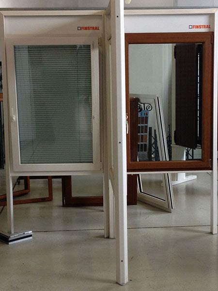 Showroom-di-serramenti-Reggio-Emilia