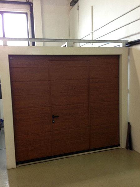 Showroom-lavorazioni-in-ferro-Mantova
