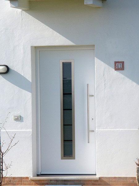 Vendita-porte-in-alluminio-Mantova