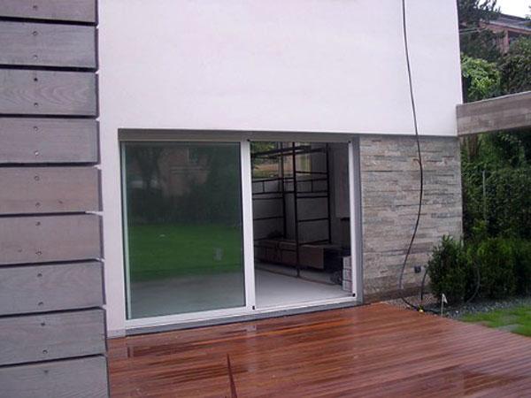 installazione-infissi-in-alluminio-Mantova