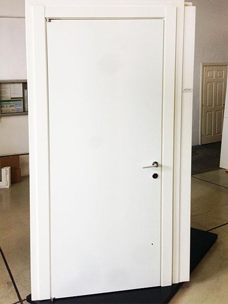 porte-interne-legno5