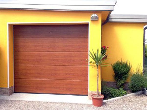 sconti-installazione-ingressi-per-garage-Reggio-Emilia